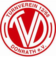 Turnverein, Donrath, Verein